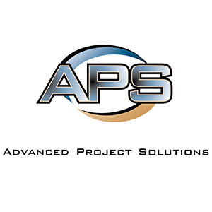 Logo of AP-Networks