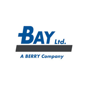 Logo of Bay