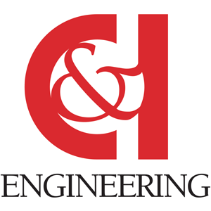 Logo of C&I Engineering