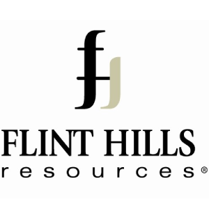 Logo of Flint Hills Resources