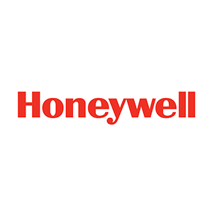 Logo of Honeywell