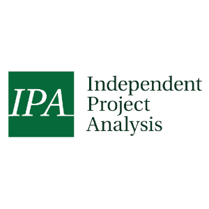 Logo of Independent Project Analysis