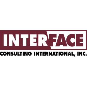 Logo of Interface Consulting