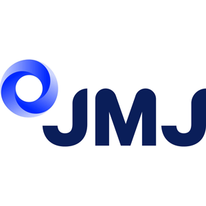 Logo of JMJ Associates