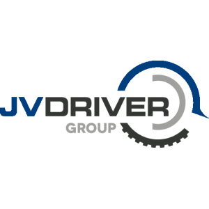 Logo of JV Driver