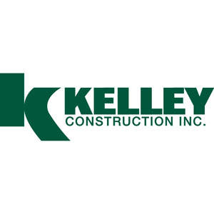 Logo of Kelley Construction