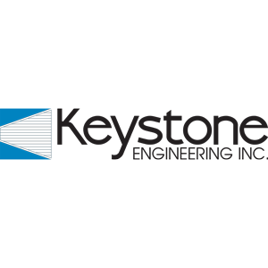 Logo of Keystone