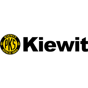 Logo of Kiewit Energy