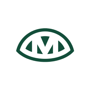 Logo of The Mundy Company