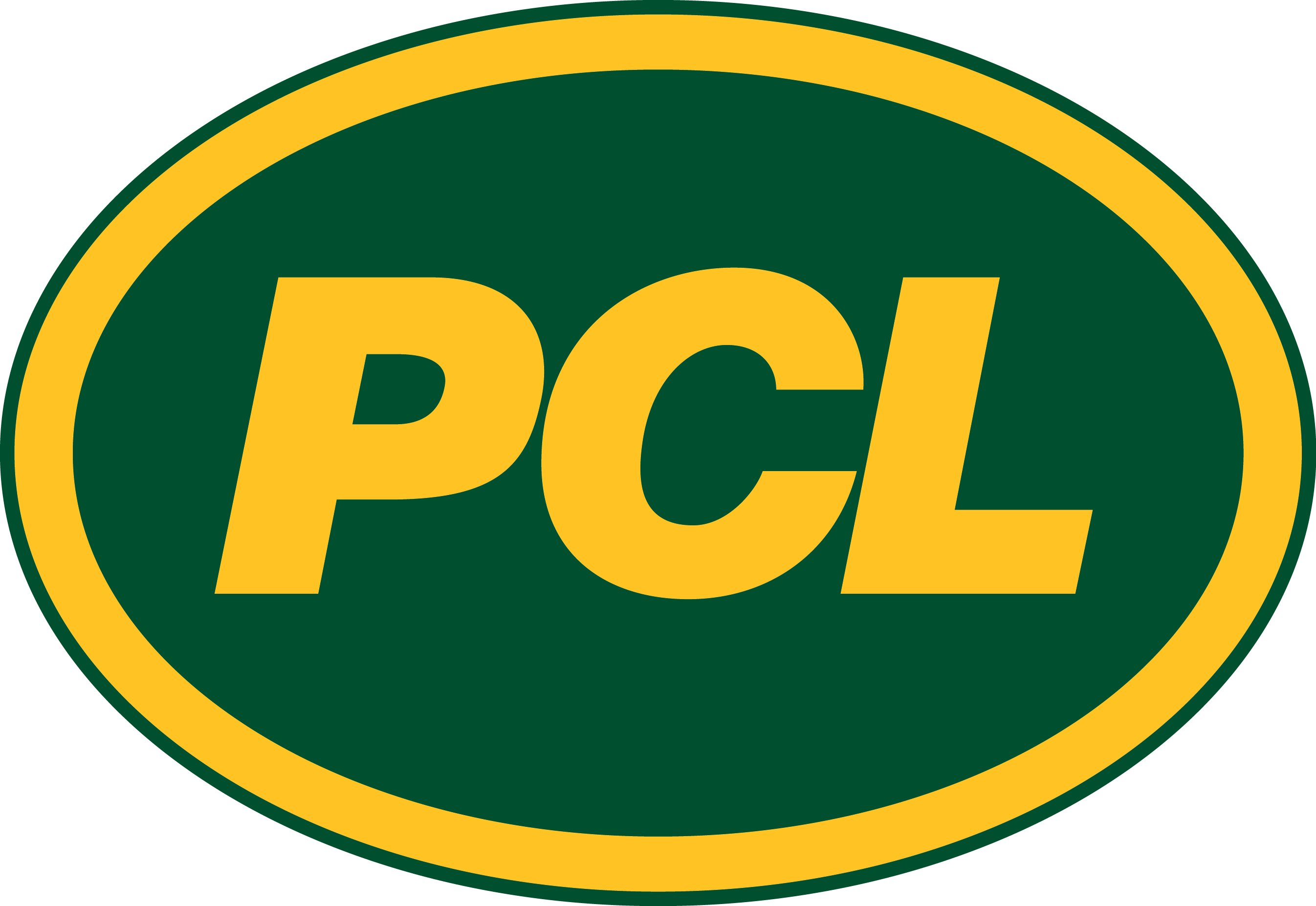 Logo of PCL Industrial Construction Co.