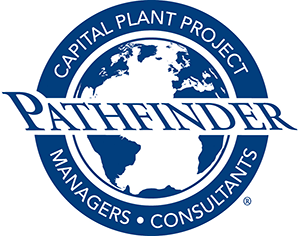 Logo of Pathfinder, L.L.C.
