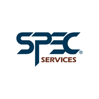 Logo of SPEC Services