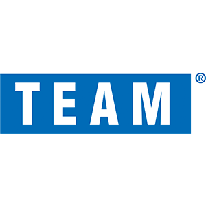 Logo of Team Inc