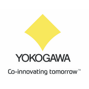Logo of Yokogawa Corporation of Americas