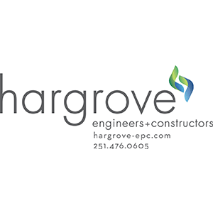Logo of Hargrove Engineers + Constructors