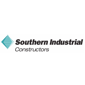 Logo of Southern Industrial Constructors